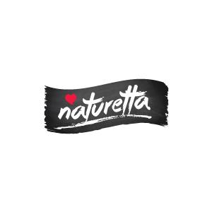 Naturetta